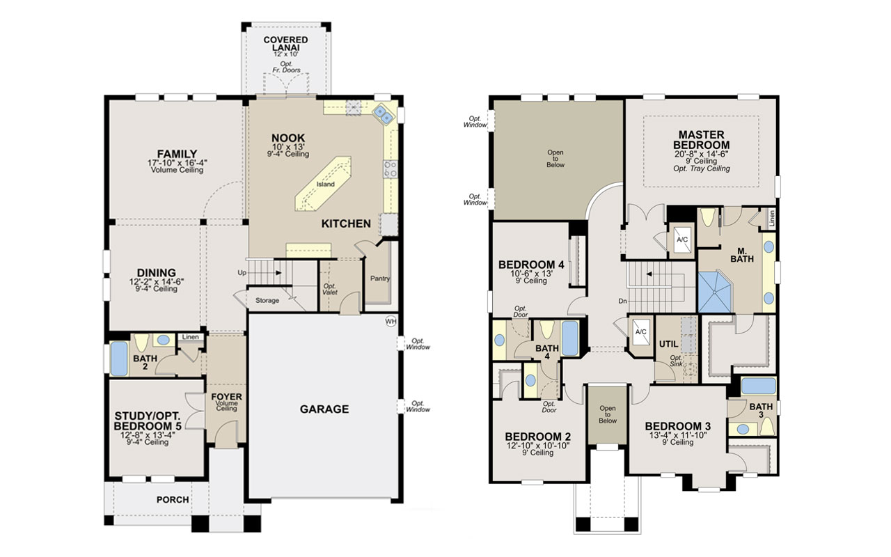 floor-plan-1280x Calatlantic Homes Floor Plans on group home plans, home plans 1940, home furniture, home building, 2012 most popular home plans, country kitchen home plans, family home plans, home lighting plans, home roof plans, energy homes plans, home bathroom plans, home apartment plans, home architecture, michael daily home plans, designing home plans, home hardware plans, home design, house plans, home security plans, garage plans,