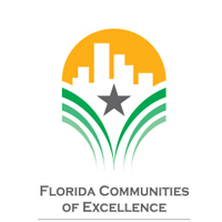 FL Communities of Excellence